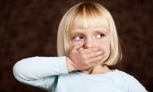 С точки зрения медицины икота у ребенка является бессознательной и навязчивой попыткой вздоха, многократно повторяющейся при резком сужении голосовой щели