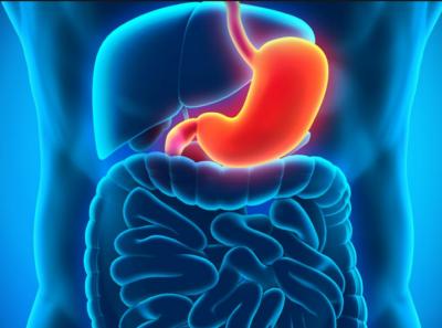 Эритематозная гастропатия: что это такое, как лечить, степени воспаления