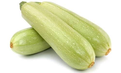 Кабачок является вкусным и полезным овощем, оказывающим благоприятное влияние на поджелудочную железу