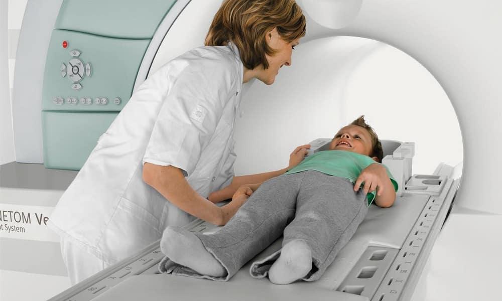Для того чтобы установить такой диагноз, как панкреатит, следует МРТ органов брюшной полости