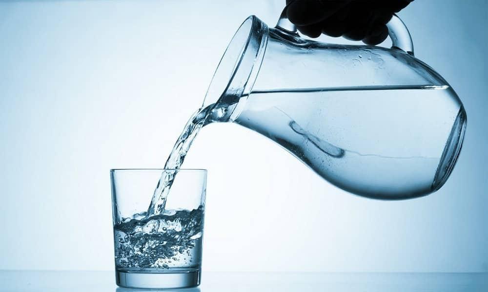 Нестерпимая жажда на фоне употребления большого объема жидкости - признак развившегося диабета