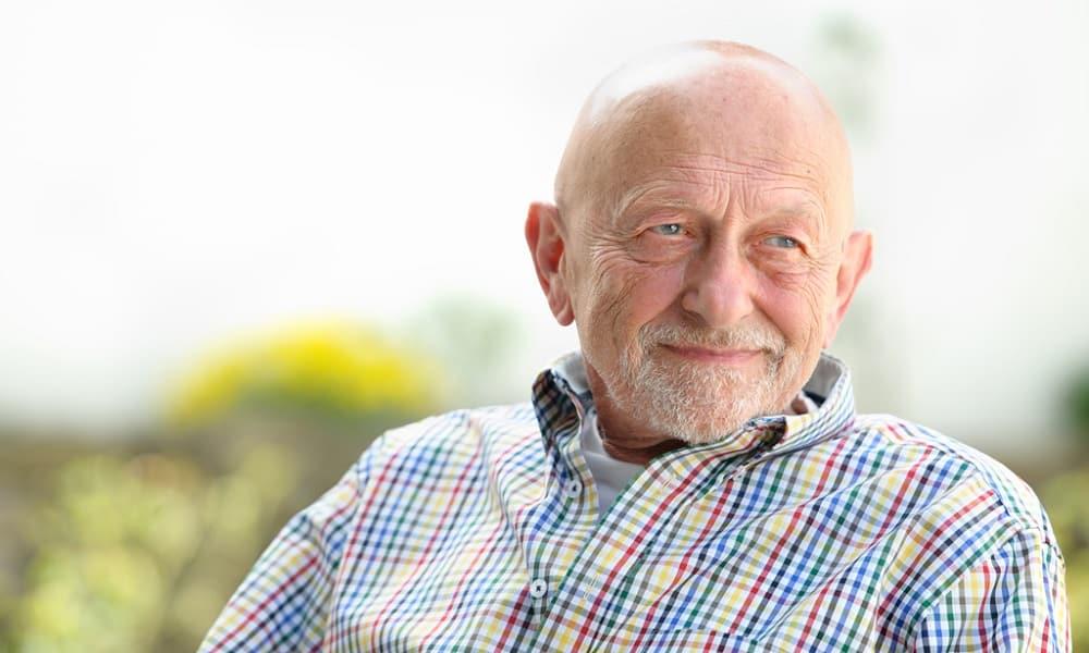 Онкологические заболевания органа чаще всего диагностируются у пациентов старше 60 лет