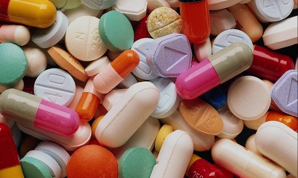Незначительное увеличение плотности часто не связано с патологией, а вызывается такими факторами, как приемом медикаментов