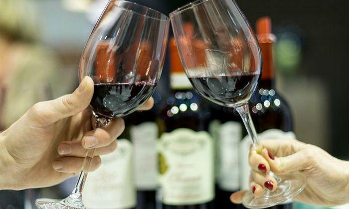 Не употреблять алкогольные и газированные напитки в течение 3-5 дней до анализа