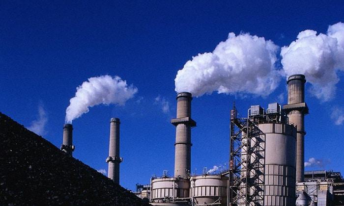 Ухудшение экологии (загрязнение воздуха бензолом, сажей, асбестом), тоже могут провоцировать развитие опухолей в поджелудочной железе