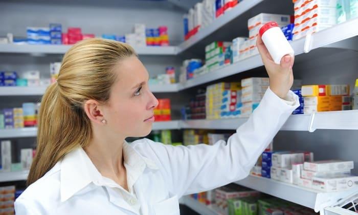При наличии вторичных инфекций и гнойных воспалений у больного панкреатитом используются антибиотики (вид препарата определяется в соответствии с возбудителем заболевания)