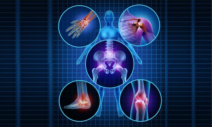 Употребление кукурузы помогает убрать боли при артритах