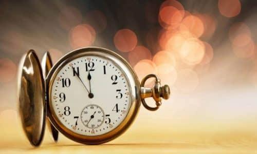 Рекомендуется принимать средство незадолго до приема пищи (15-30 минут)