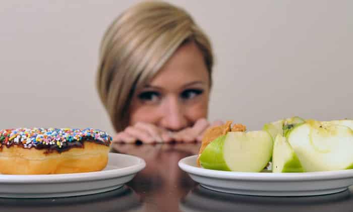 Для подавления функции поджелудочной железы прописывают голодание не меньше 5 суток