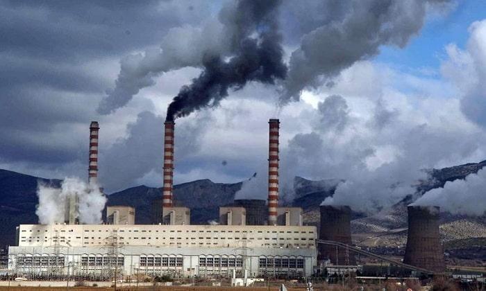 Также на недостаток фермента влияет негативное воздействие окружающей среды