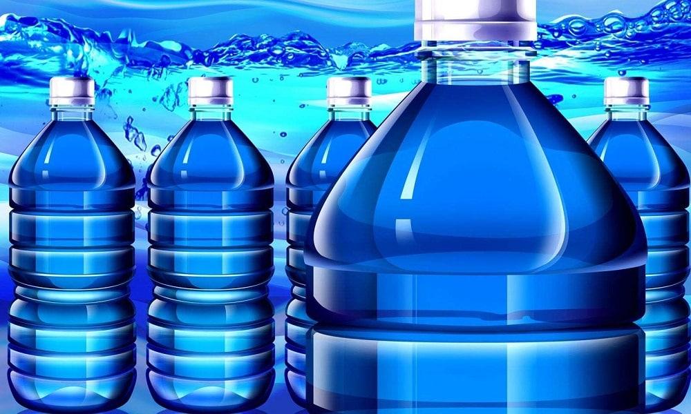Щелочные минеральные воды используются для усиления действия холеретиков