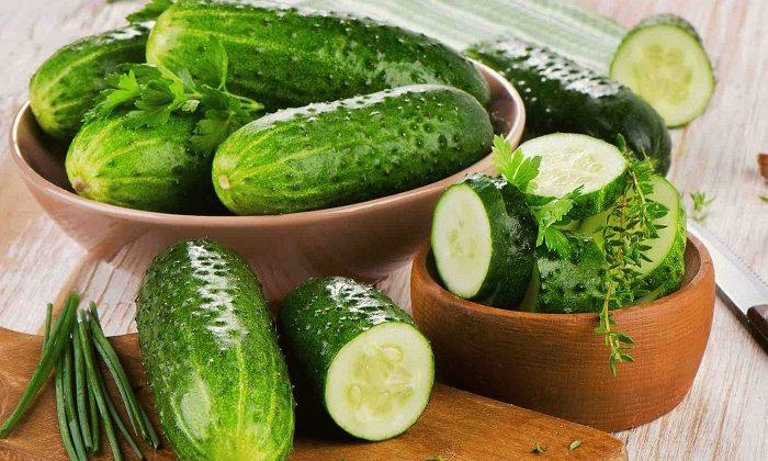 Свежий овощ благотворно влияет на поджелудочную железу, облегчая ее работу, снимает воспаление и боль