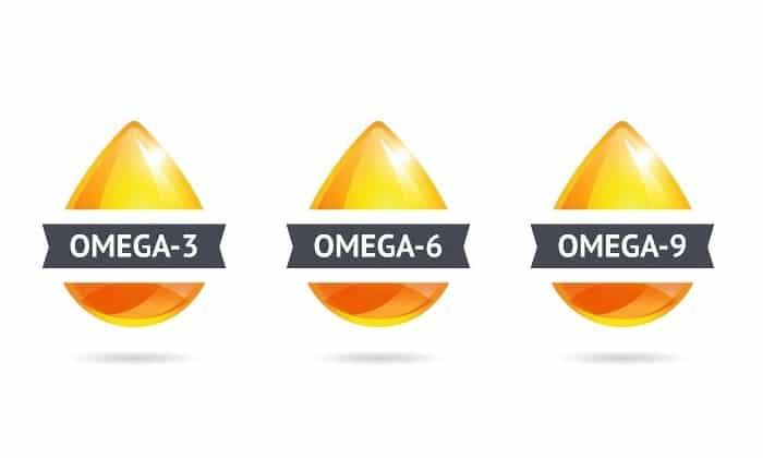 Льняное масло насыщает организм человека ценными жирными кислотами (Омега-3, Омега-6, Омега-9)