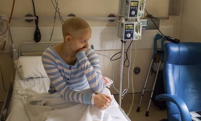 Противопоказание к применению препарата является, онкологический заболевания