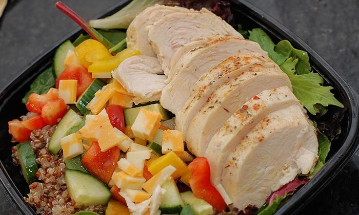 Для уменьшения нагрузки на орган необходимо готовить пищу варкой, тушением, запеканием, на пару