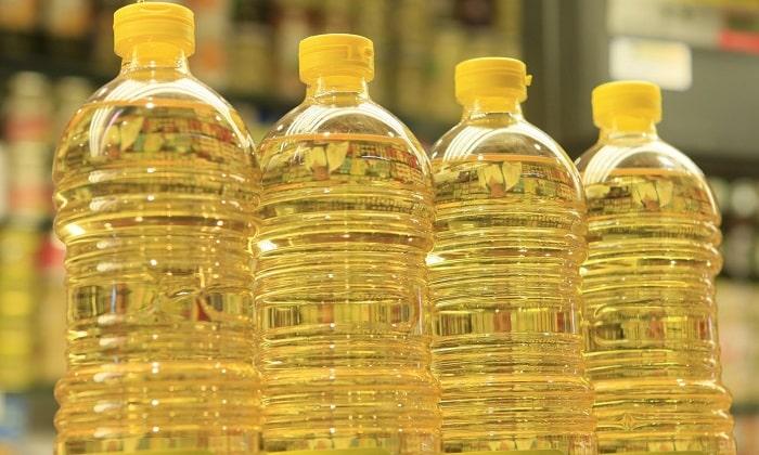 Рафинированные масла лишены всех полезных веществ, поэтому никакой пользы для организма они не приносят