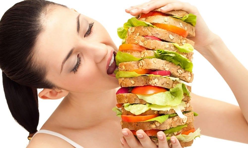 Холецистопанкреатит возникает преимущественно у тех людей, которые пренебрегают необходимостью правильного питания