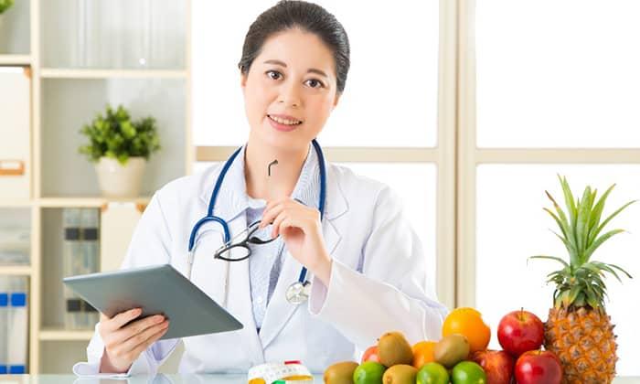 Медикаментозная терапия в сочетании с соблюдением диеты позволит быстрее справиться с патологическим процессом