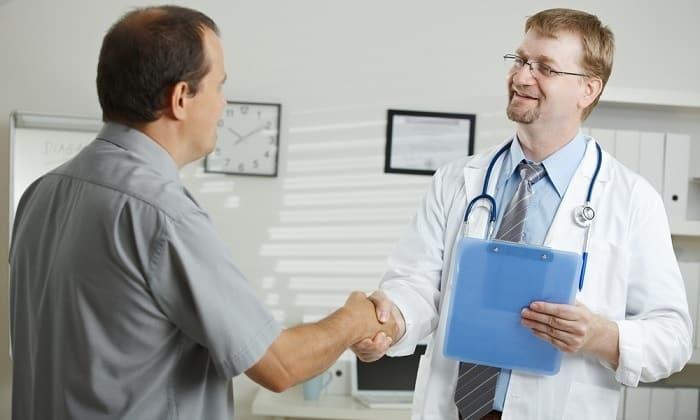 Ферментная терапия и дозировка препаратов назначаются врачом индивидуально