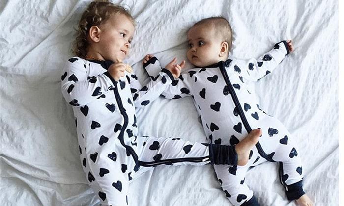 Влияние домперидона на организм детей до 5 лет изучено недостаточно