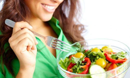 Желательно употреблять лекарство во время еды или сразу после