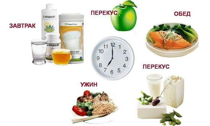 Для больного нужно организовать дробное питание через каждые несколько часов малыми порциями