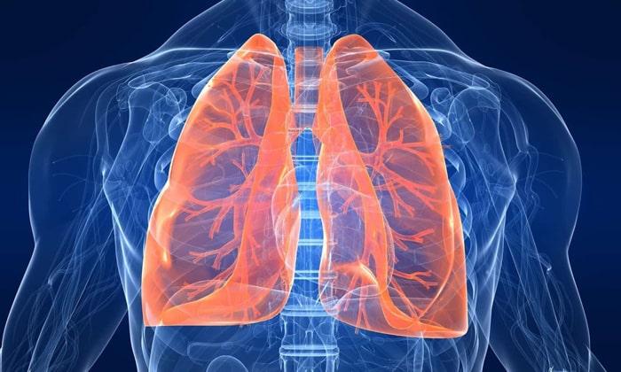 Бронхиальная астма может стать причиной назначения промедола