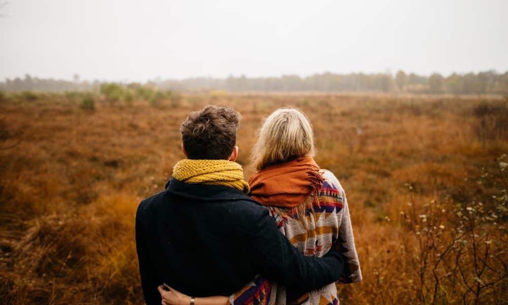 Специалисты советуют развивать любовь к себе и близким, т.к. данное чувство способно устранить страх и тревоги