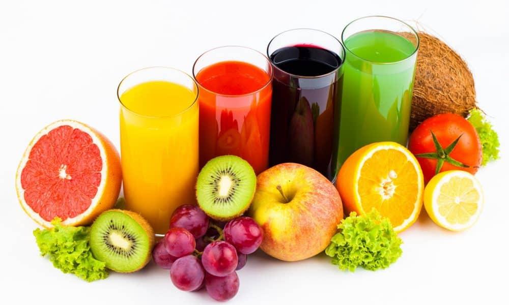 Полезным для организма сок будет только при хорошей переносимости, убедиться в которой лучше до начала лечения