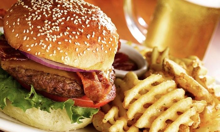 Экскреторная недостаточность, вызванная чрезмерным употреблением алкогольных напитков и жирной пищи, может привести к разным заболеваниям