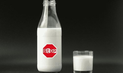 Применение лекарства также запрещено при наличии непереносимости лактозы