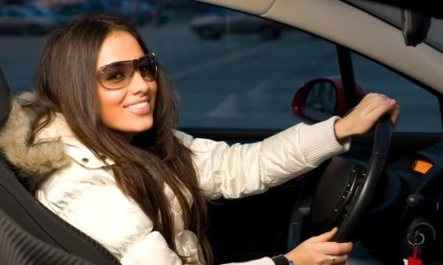 Лекарство не оказывает влияния на управление транспортным средством, поскольку не нарушает координацию движений, не снижает концентрации внимания и реактивности нервной системы