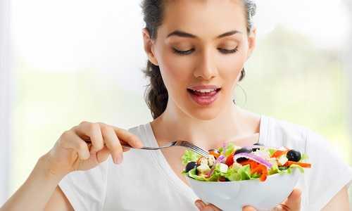 В инструкции по применению ЛС сказано, что его лучше принимать за 0,5-1,5 часа после приема пищи