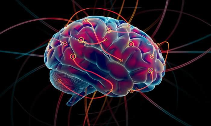Действующее вещество препарата отлично помогает при травматических поражениях головного мозга
