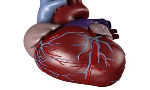 В избыточных количествах препарат опасен: провоцирует снижение возбудимости сердечной мышцы