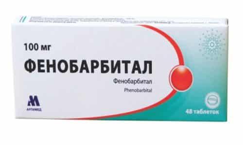 При одновременном использовании Спазмонета и Фенобарбитала повышается уровень активности первого из средств