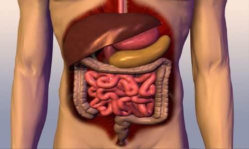 По фармакологической группе препарат относится к антибактериальным средствам для нормализации кишечной микрофлоры и иммуномодулирования