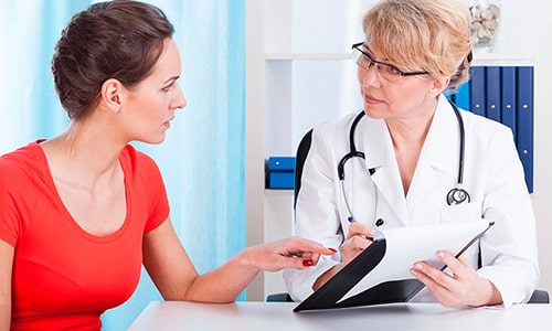 Учитывая неравнозначность показаний и действия лекарств, рекомендовано согласовывать со специалистом, какой препарат подходит для терапии - Дюспаталин или Но-шпа