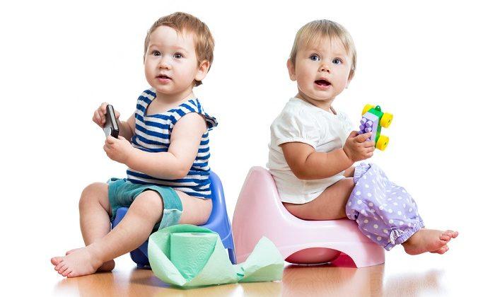 Возраст 1-2 года у детей является поводом для назначения индивидуальной дозировки. Лечение длится около месяца