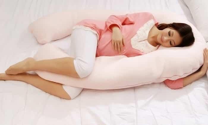 Лекарство назначают для снятия тонуса матки во время беременности
