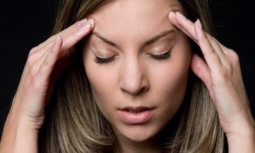 Часто назначается применение Нейрокса для купировании тревожных состояний и вегето-сосудистых нарушений, возникающих на фоне абстинентного синдрома