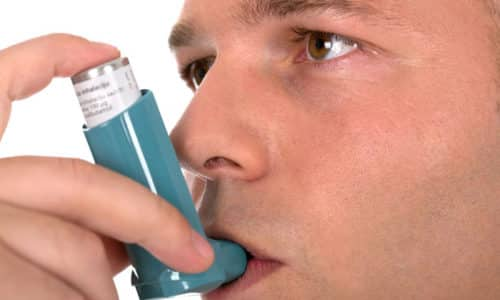 Анальгин не рекомендовано принимать людям, страдающим астмой