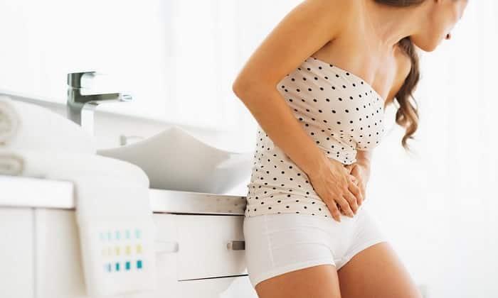 Мезим и Панкреатин применяются при гастрите, дуодените