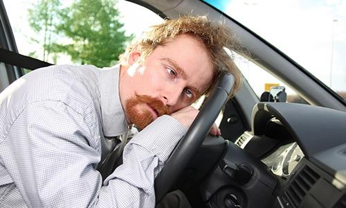 При появлении побочного эффекта в виде головокружения от работы с механизмами и вождения транспорта следует отказаться
