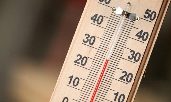 Хранить препарат показано в темном месте при температуре от +8 до +25°C