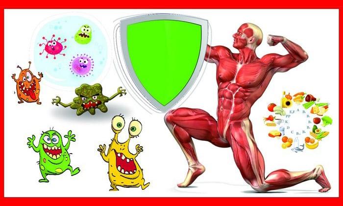 Когда уровень лейкоцитов низкий, иммунитет становится ослабленным, что означает повышенный риск развития опасной для жизни инфекции или сепсиса
