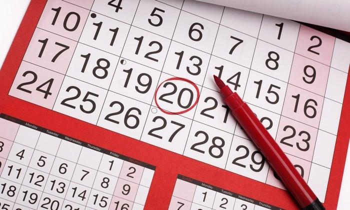Продолжительность использования лекарства должна быть не более 2 недель. Точный срок определяется врачом на основании клинической картины