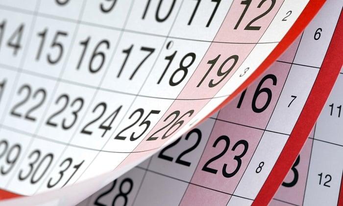 Лечение патологий пищеварительной системы осуществляется на протяжении 30-40 дней