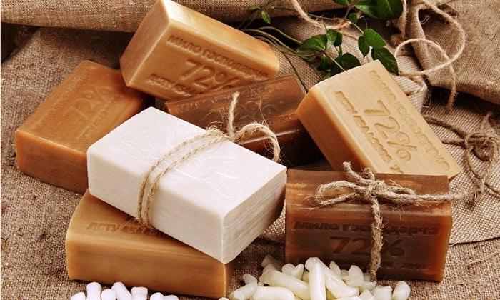 Гексикон не рекомендуется совмещать с мылом, моющими и дезинфицирующими веществами, содержащими анионную группу, а также йодом