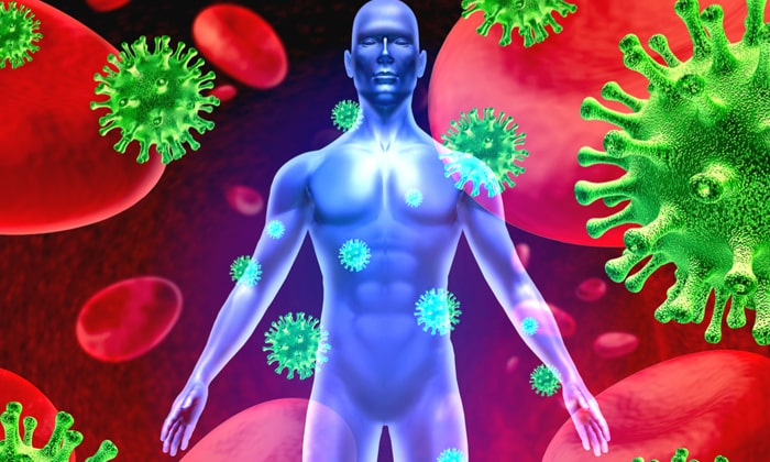 Длительный прием Цитрамона может вызвать нарушение работы иммунной системы